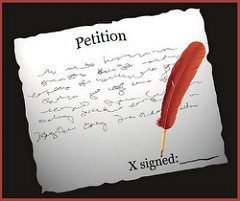 petition-by-league-of-women-voters-california.jpg