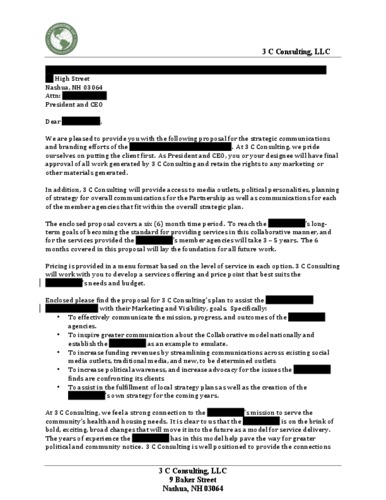 redacted%20proposal%20v003.pdf